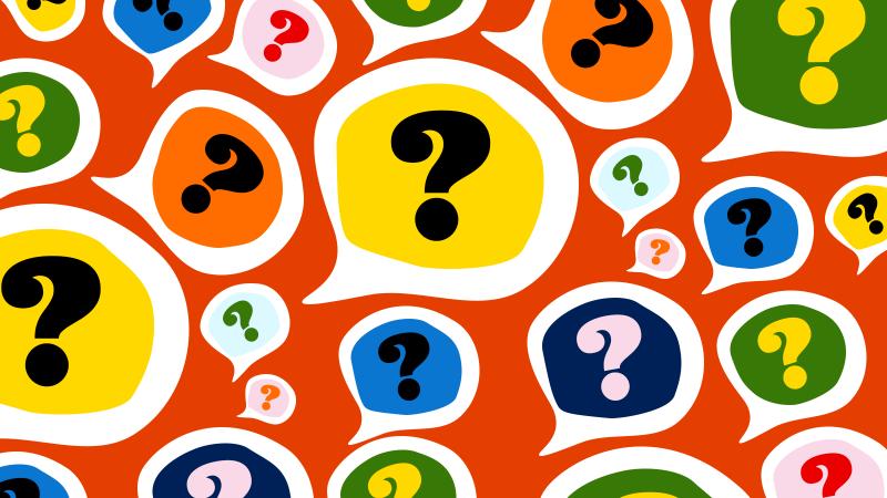 Ser Feliz Ou Ter Razão A Pergunta Que Você Não Deveria: 5 Motivos Porque Os óleos Essenciais Não Funcionam