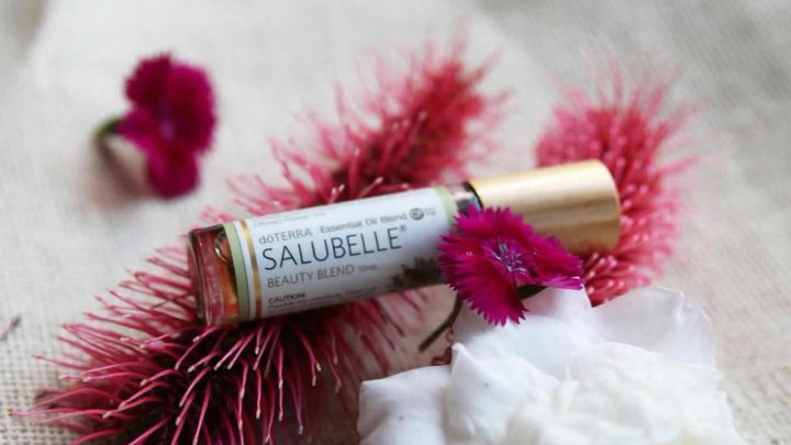 Salubelle – Usos e Benefícios