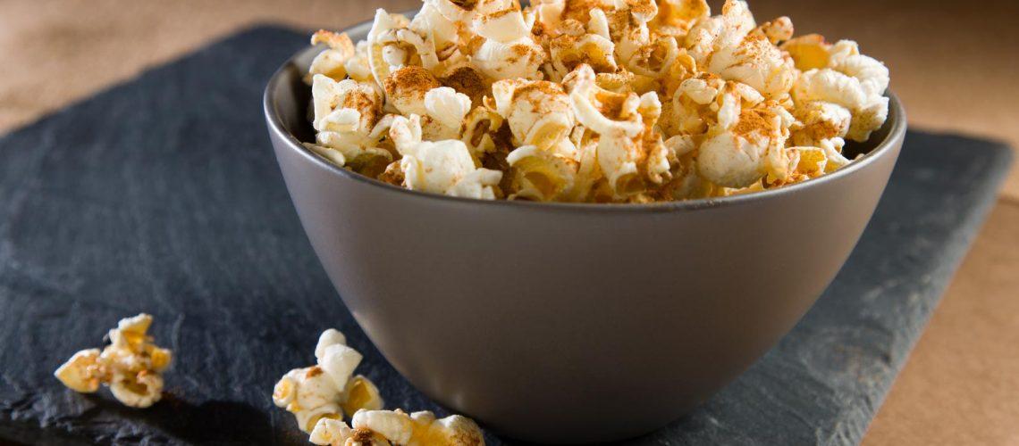 16x9-1600x900-on-guard-popcorn-us-en-web