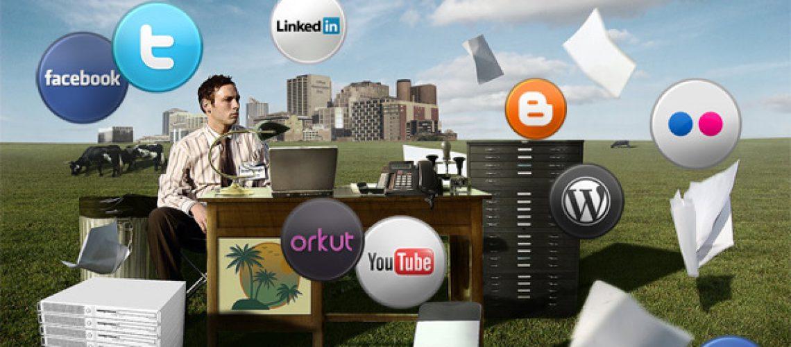 csthost-redes-sociais-nas-empresas