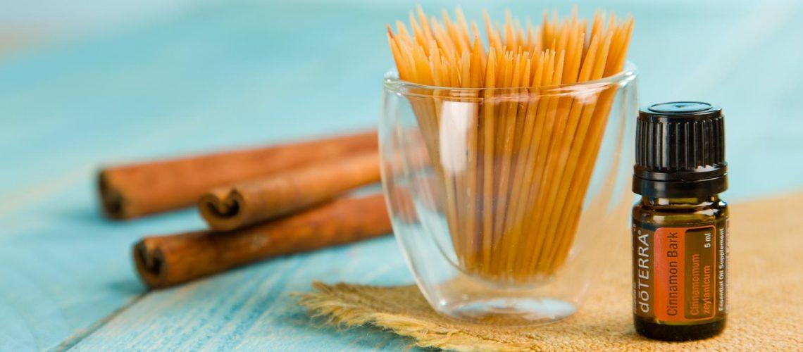 flavored-toothpicks-cinnamon-bark-us-en-web